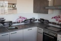 kuhinjsko1