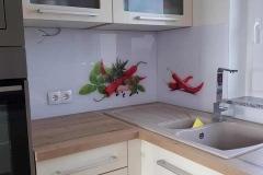 kuhinjsko11