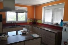 kuhinjsko118