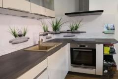 kuhinjsko22