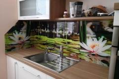 kuhinjsko24