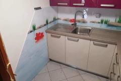kuhinjsko3