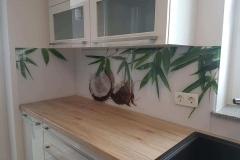 kuhinjsko31