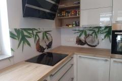 kuhinjsko32