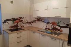 kuhinjsko35