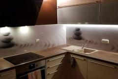kuhinjsko44
