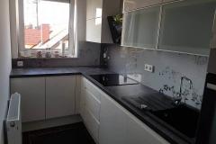 kuhinjsko60