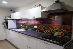 kuhinjsko8